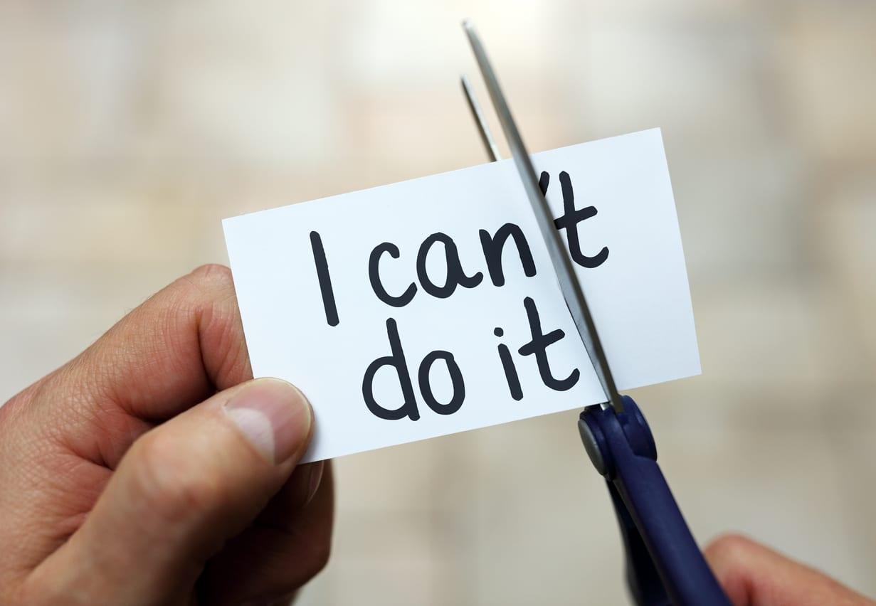 Motivation.  Friend or Foe?
