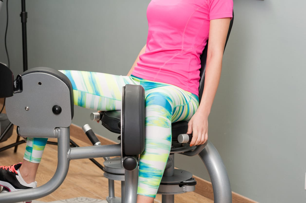 Do Your Inner Thighs Jiggle?