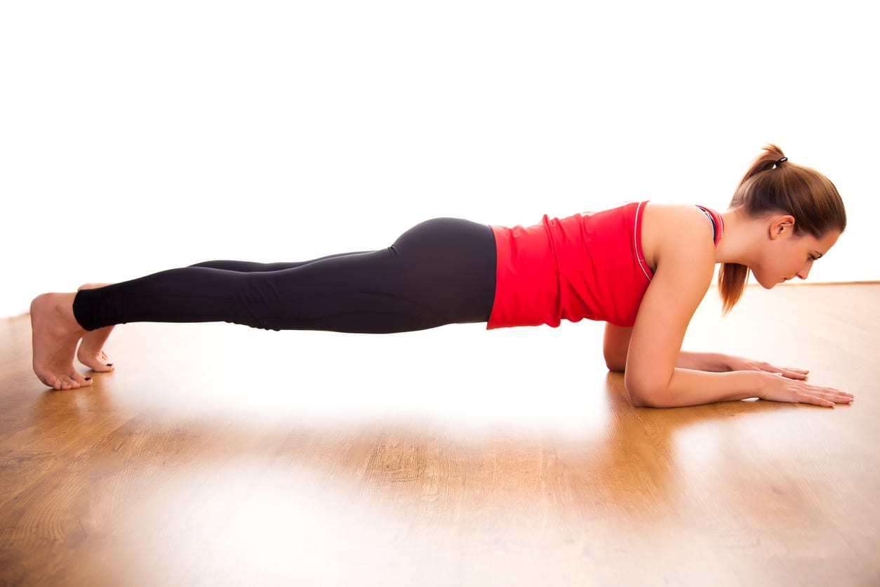 Should We Keep the Spine Neutral or Flexible?