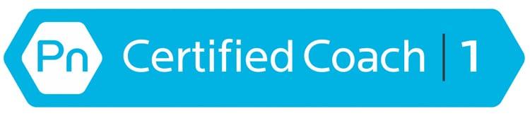 PN Certified Logo