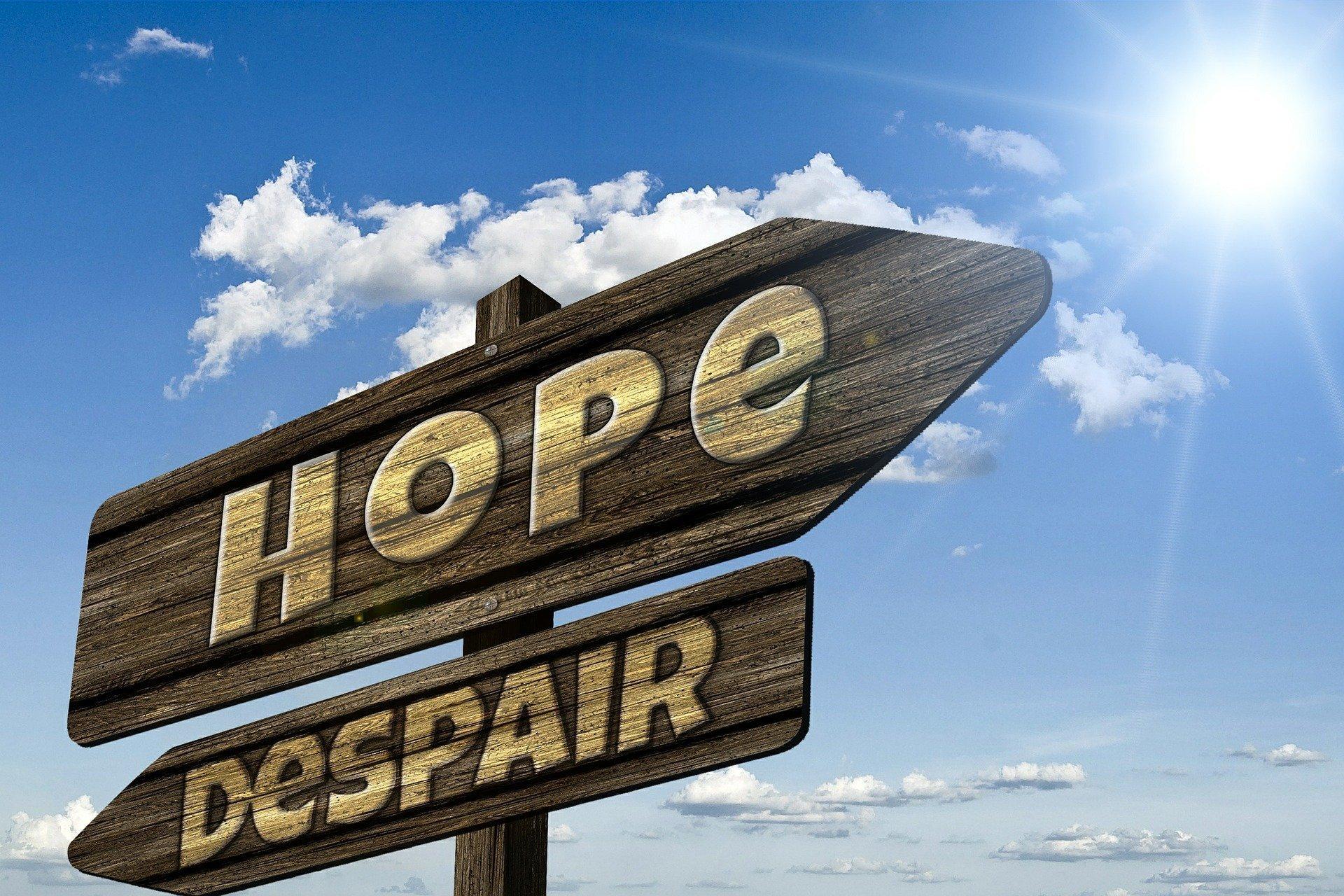 False Hope Syndrome Unlocks a Huge Problem with Dieting